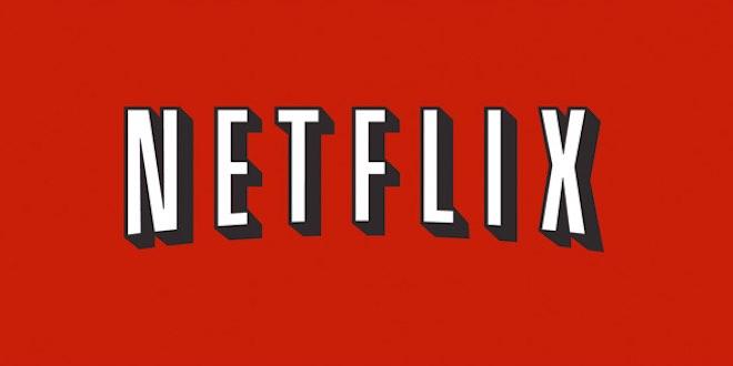 Netflix per Windows 10 si aggiorna con il supporto dei download offline