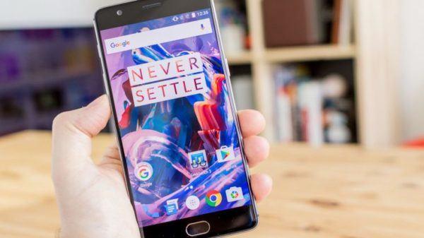 Migliori smartphone – OnePlus 3 vs OnePlus 3T: confronto con foto!
