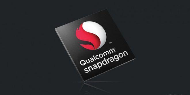 Qualcomm Snapdragon 830 – uscita prevista Q2 2017