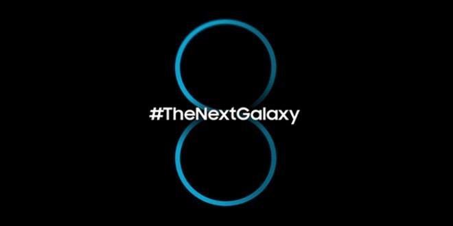 Samsung Galaxy S8: dalla Cina si parla di 6GB di RAM e 256GB di ROM