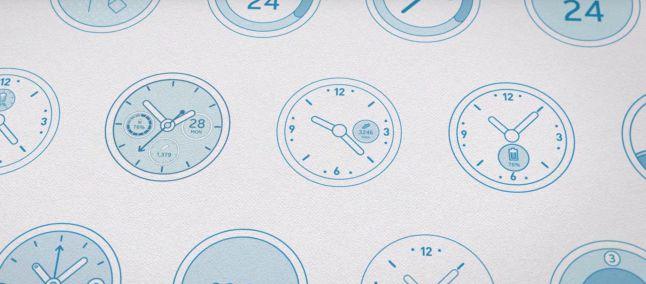 Samsung aggiorna Gear Watch Designer alla versione 1.2.1, tutte le novità