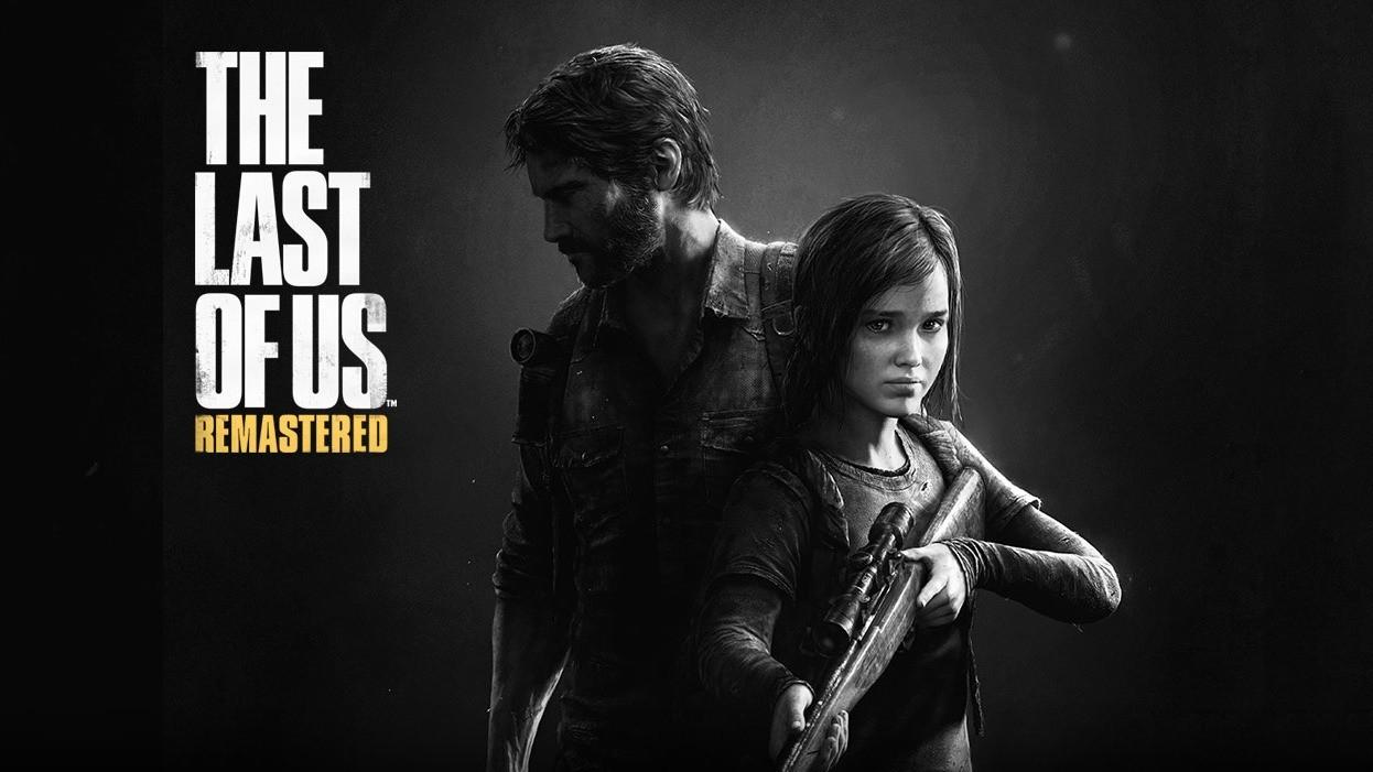 The Last of US Remastered registra cali di framerate su PS4 Pro