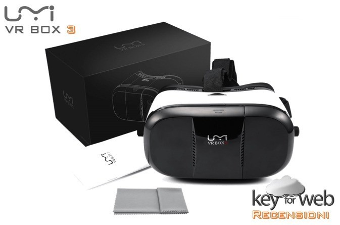umi-vr-box-3-unboxing