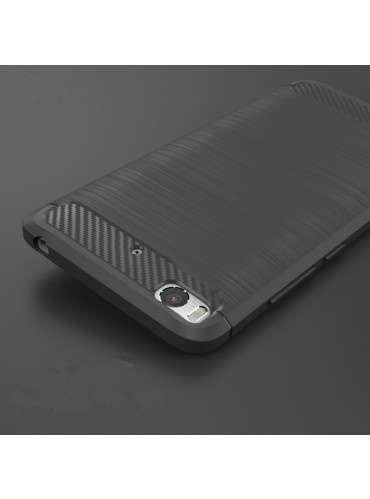 Personalizza il tuo Xiaomi Mi 5S grazie agli accessori offerti da MobilesPart.com