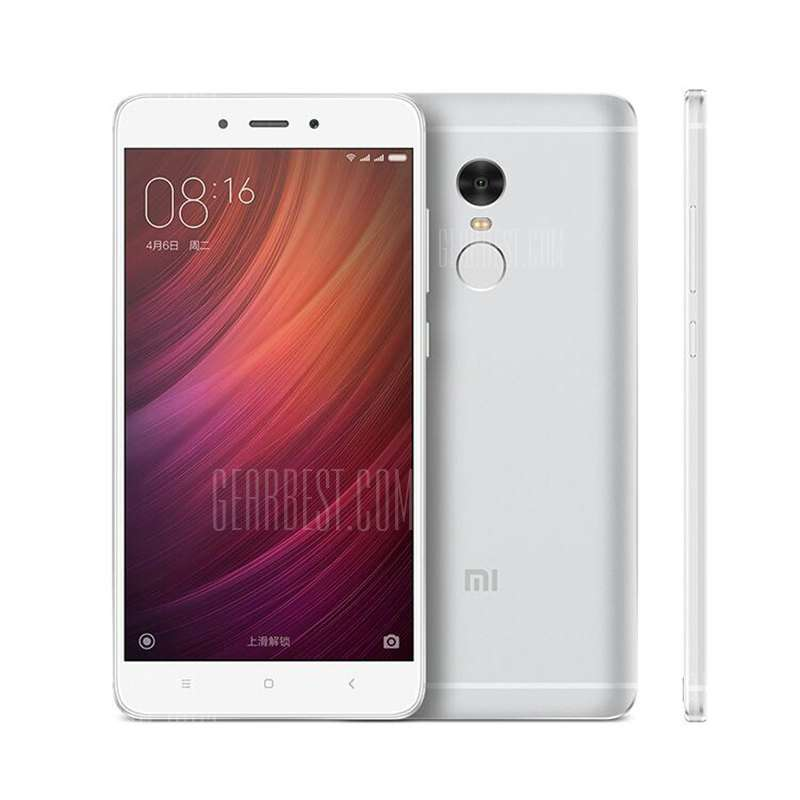 xiaomi-redmi-not-4