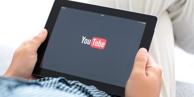 YouTube, nuove funzioni per la gestione dei commenti