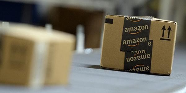 Amazon diventerà corriere: addio ad UPS e aziende simili?