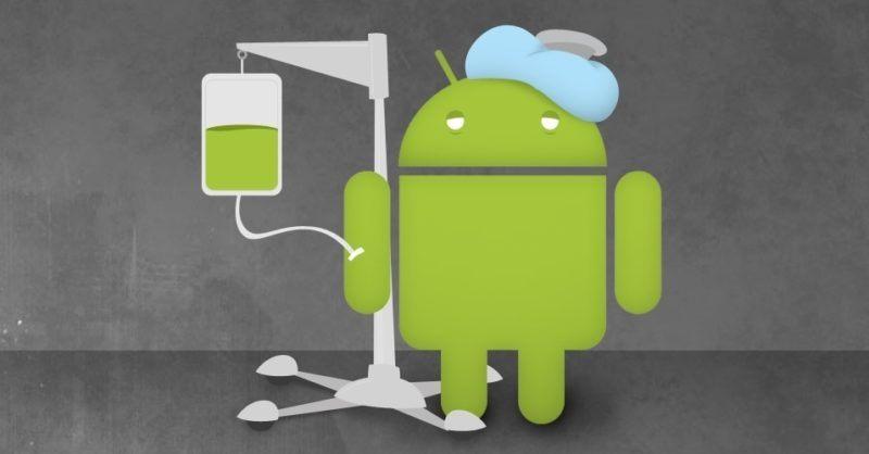 """Pericolo Android: la vulnerabilità """"Mucca Pazza"""" non viene chiusa dalle patch di novembre"""