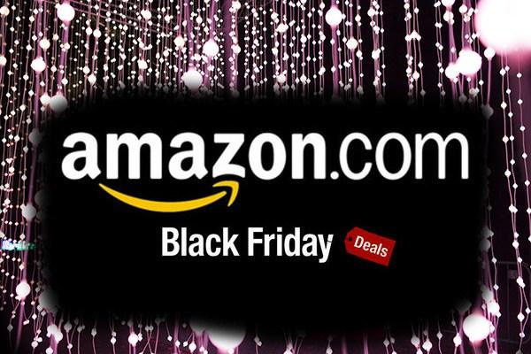 Black Friday, ultime ore prima della chiusura delle offerte del giorno