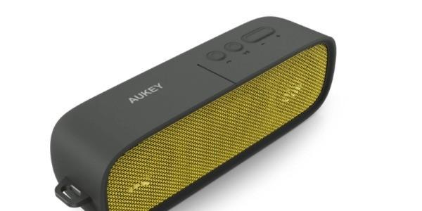 Casse Bluetooth economiche, le proposte disponibili su Amazon