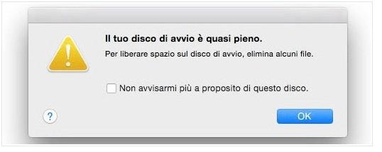disco-pieno