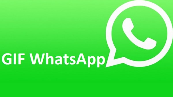WhatsApp annuncia feature per modificare e cancellare messaggi