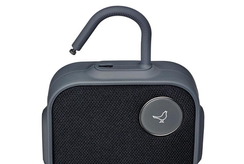Recensione Libratone One Click, il compagno ideale per ascoltare musica in movimento