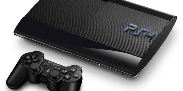 Come trasferire dati, trofei e salvataggi da PS4 a PS4 Pro