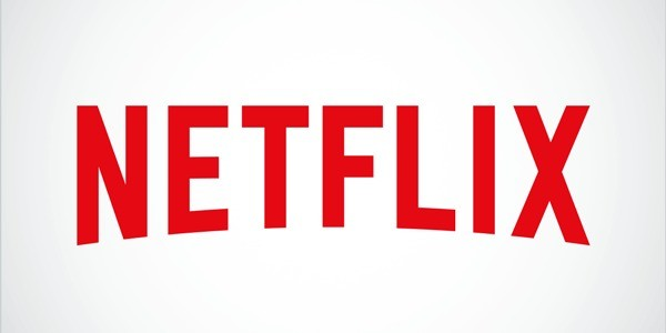 Netflix 2017, in arrivo oltre 1000 ore di produzioni originali