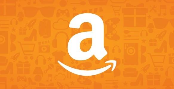 Eccovi le nuove offerte lampo Amazon, aspettando il Black Friday