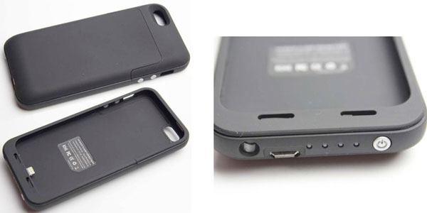 Migliori offerte accessori iPhone disponibili nello store Amazon