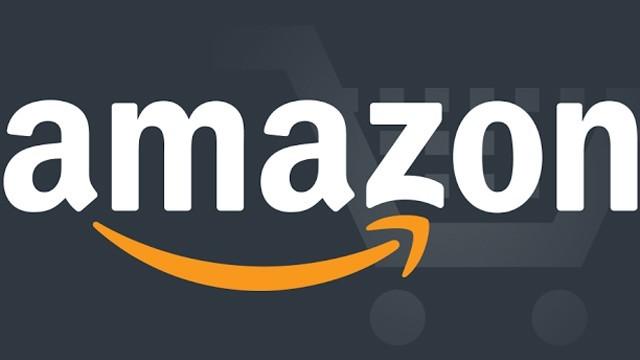 Settimana Amazon Black Friday, le offerte del giorno proposte dal portale