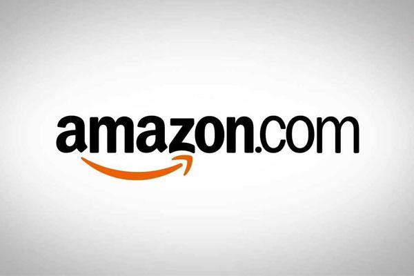 Nuove offerte lampo Amazon, le proposte disponibili nel portale