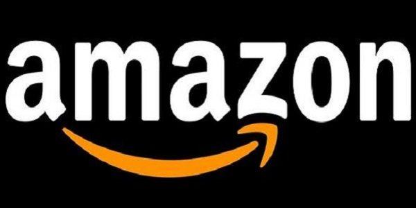 Offerte lampo Cyber Monday, le migliori occasioni disponibili su Amazon