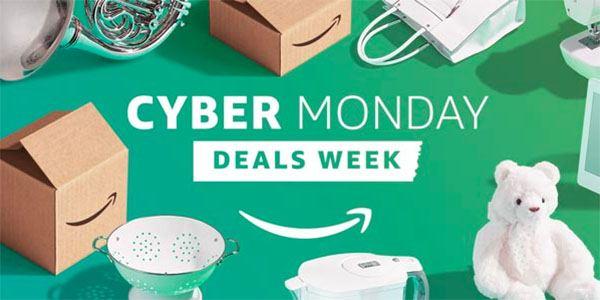 Cyber Monday Honor 8 ed iPhone a prezzi scontati