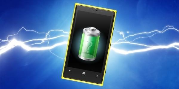 Le migliori offerte smartphone batterie potenti disponibili su Amazon