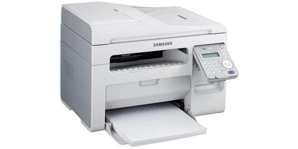 Migliori offerte stampanti laser acquistabili su Amazon