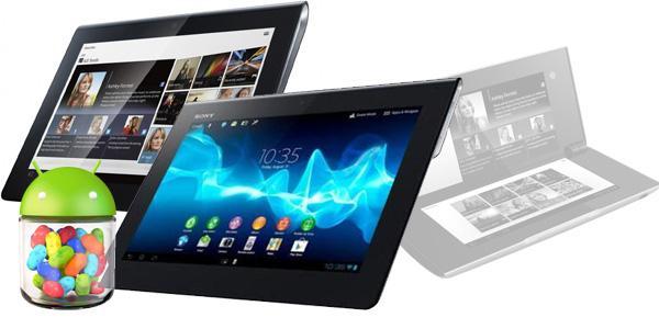 Le migliori offerte tablet android di prima fascia disponibili su Amazon