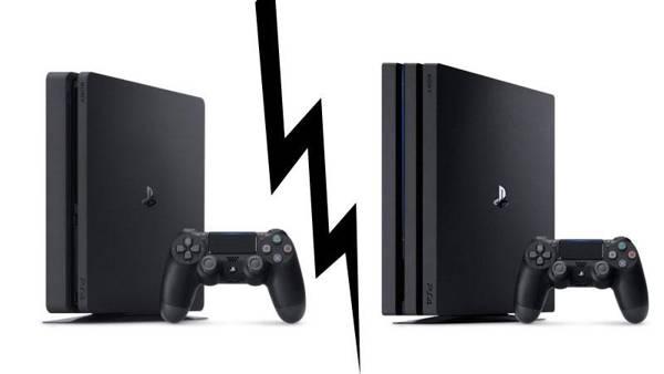 Offerte PS4 e PS4 Pro imperdibili oggi 23 aprile a partire da 199,99 euro