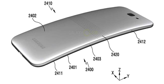 Galaxy X si allontana: Samsung ancora titubante a causa dei costi?