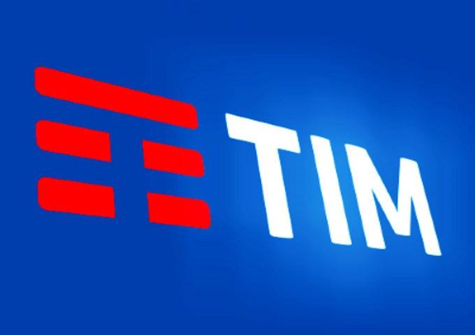 19 euro per l'ADSL di TIM fino al 12 novembre