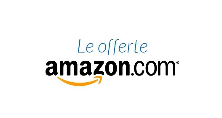 Consigli per gli acquisti: offerte lampo su smartphone Android, modem e notebook