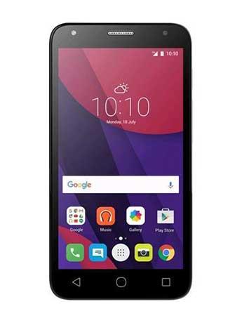 Alcatel Pixi 4 (5) 3G