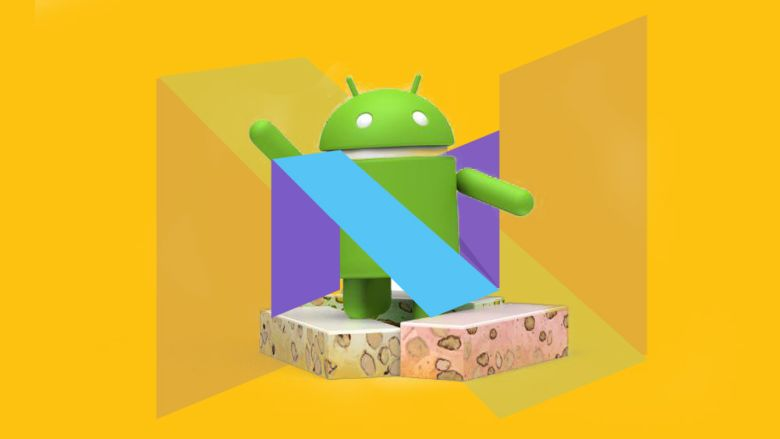 Android 7.1.1 Nougat per Pixel e Nexus, disponibili le factory image e file OTA