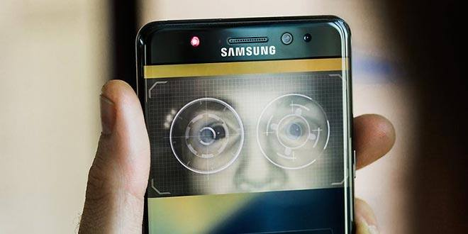 Samsung corre ai ripari: Galaxy Note 8 avrà batterie LG?