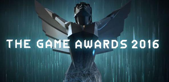 The Game Awards 2016: vincitori e trailer più interessanti