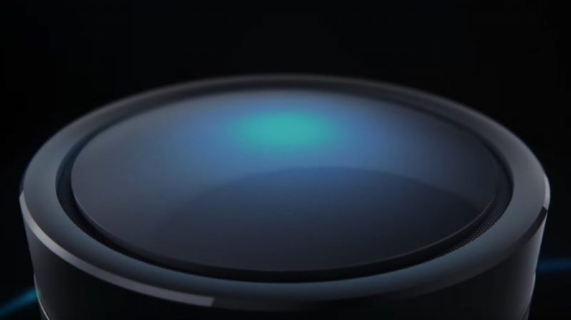 Speaker Harman Kardon con Cortana in arrivo nel 2017