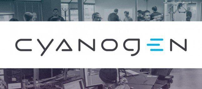 CyanogenMod cambia nome, diventerà…