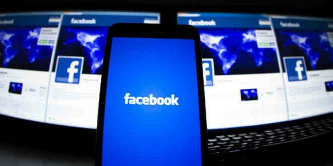 Facebook da record: 2 miliardi di utenti attivi al mese!