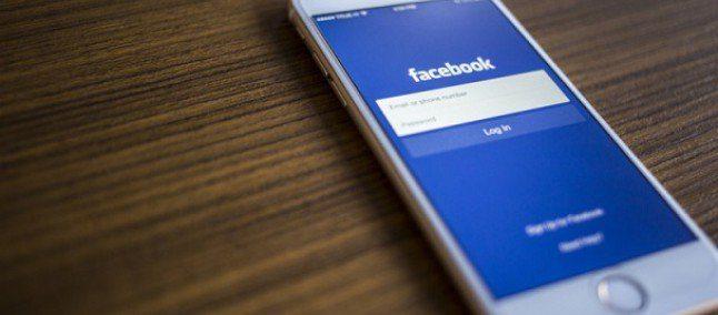 Facebook: è arrivata la pubblicità nei video, utenti scontenti