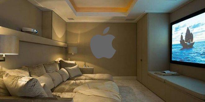Film appena usciti su iTunes, Apple in trattativa