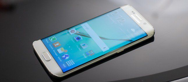 Galaxy S6 Edge+ Plus: in roll-out la patch di novembre 2016