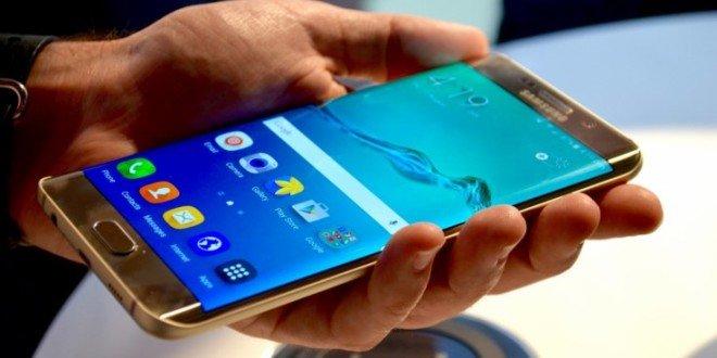 Galaxy S6 esploso in un volo diretto a Taipei, torna la paura