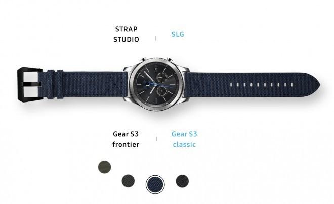 gear-s3-frontier-cinturini