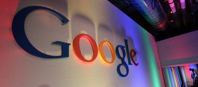 Nuova funzione di Google permette di salvare le ricerche in assenza di connessione