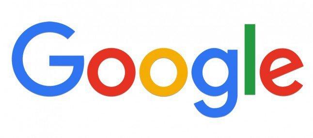 Google: nel 2016 sono stati pagati 3 mln di dollari per trovare bug e falle di sicurezza