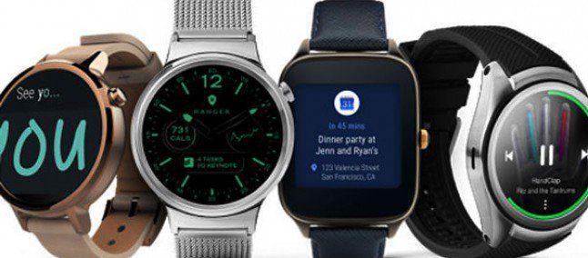 Scegliere lo smartwatch migliore