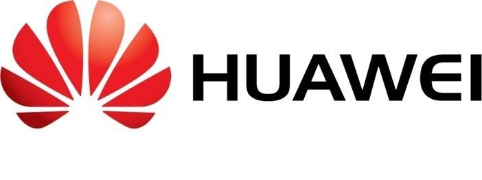 Huawei: batterie Li-ion resisteranno meglio al calore, grazie al grafene
