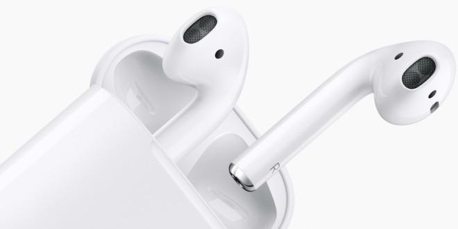 Il ritardo degli AirPods di Apple potrebbe mettere in cattiva luce la società