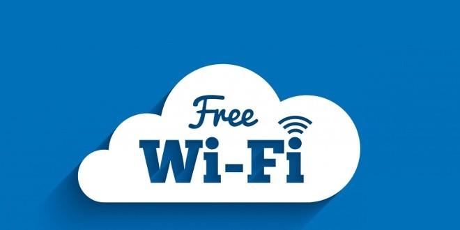 Italia WiFi, dal 2017 disponibile la rete Internet accessibile in ogni luogo pubblico